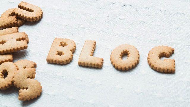 無料で使えるMac用ブログエディター「Blogo」を試してみた。
