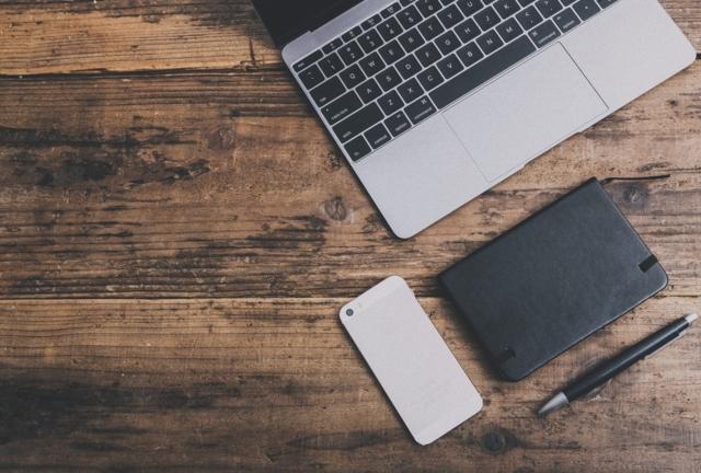 【備忘録】Bloggerからはてなブログへ記事を移行する方法。