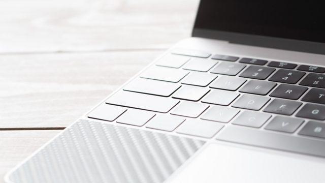 【備忘録】普段は見えないMac上の隠しファイルを表示/非表示を切り替える方法