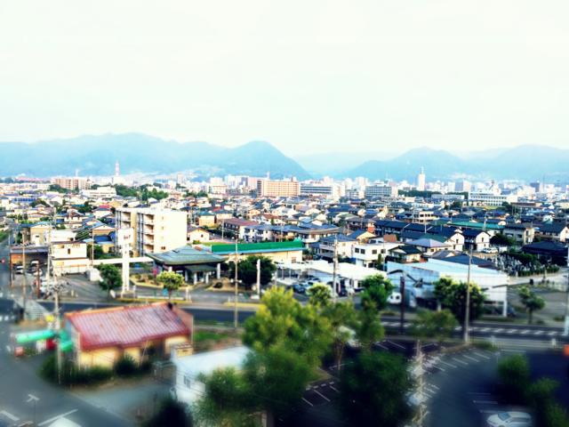 長野・善光寺周辺のオススメ観光スポット8選!【長野の旅まとめ】