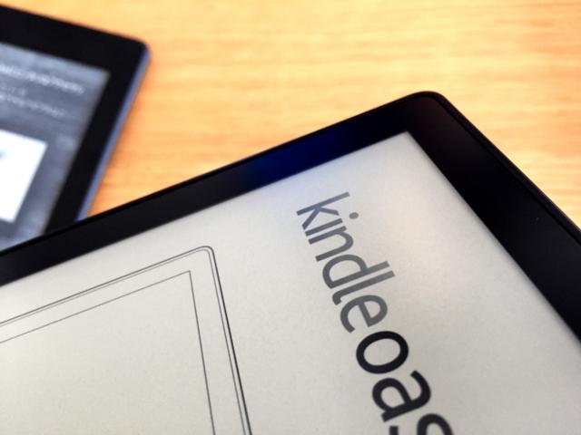 【Kindle Unlimited開始1ヶ月レビュー】これまで購入対象外だった書籍による情報収集が活性化された!