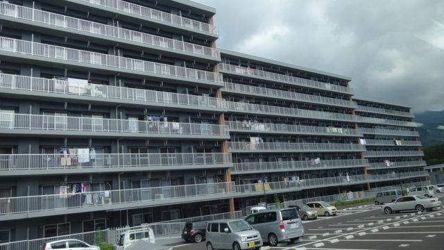 3.11の津波被害を受けて高台移転した陸前高田市の今を見つめる。【岩手の旅#4】