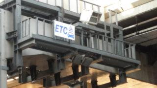 忘れた頃に還元。ETCマイレージサービスに登録しておくとドライバーは静かにトクをする。
