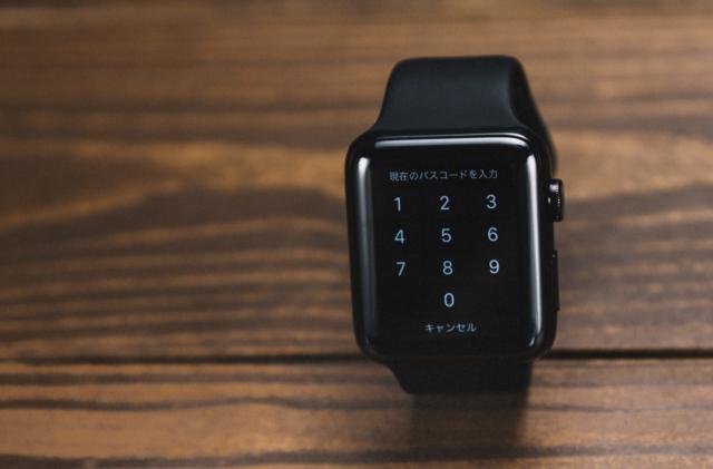 Apple WatchからのmacOSの自動ロック解除は超便利だが、設定はスマートとは言い難い