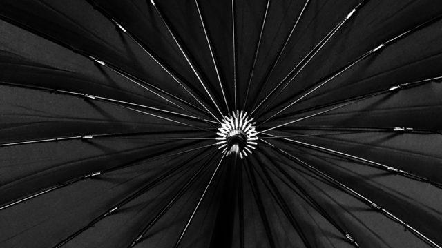 【検証】Amazonでベストセラー1位のPLEMOの長傘はどんな傘なのか?