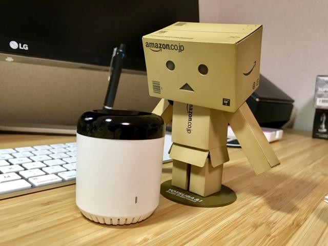 【考察】IoTデバイス「eRemote mini」の限界とその対策法(エアコンは特に注意!)