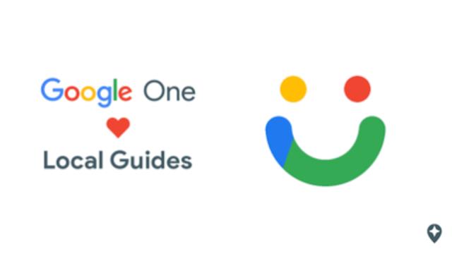 Googleローカルガイド特典「Google One 6ヶ月無料」をゲットしたので登録してみた