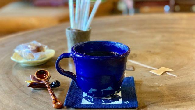 ホントは誰にも教えたくない。丹沢湖・秘境最後のオアシス「喫茶 山のさん太」